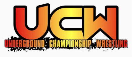 www.ucwrestling.com